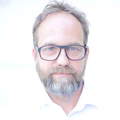 Matthias Sziedat - Rechtsanwalt für Arbeitsrecht