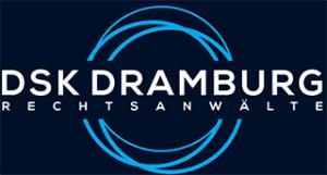 Logo - DSK Dramburg